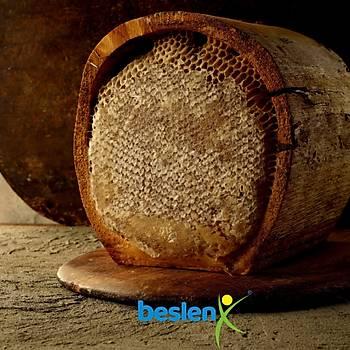 Kara Kovan Balı Ortalama 1100 -1200 gram