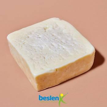 Ýzmir Bergama Tulum Koyun Peyniri 350 gr