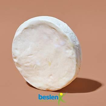 Erzincan Bidon Tulum Peyniri 300 Gram