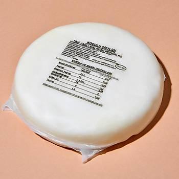 Kars Boðatepe Malakan Peyniri 500 Gram