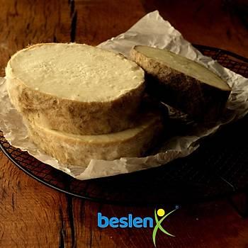 Erzincan Deri Tulum Peyniri 300 Gram