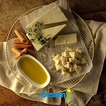 Ýzmir Bergama Ýnek Tulum Peyniri  500 Gram
