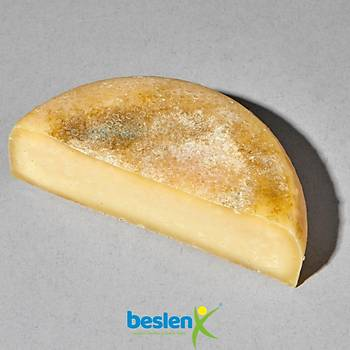 Boðatepe Çoban Peyniri 400-450 Gram