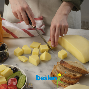 Kars Boğatepe Malakan Peyniri 500 Gram
