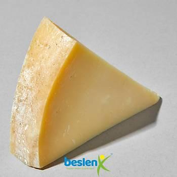 Coðrafi Ýþaretli Eski Kars Kaþar Peyniri 450 gram (Mahzen)