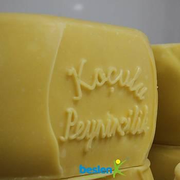 Boðatepe Eski Kaþar Peyniri  1/2 Teker - 6 kg