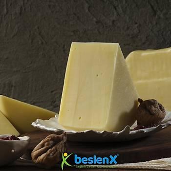 Kars Boðatepe Kahvaltý Kaþar Peyniri 500 Gram