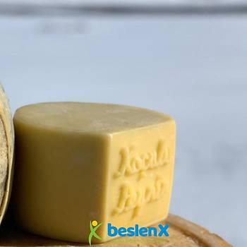 Kars Boðatepe Taze Kaþar Peyniri - 1.8 - 2 kg teker