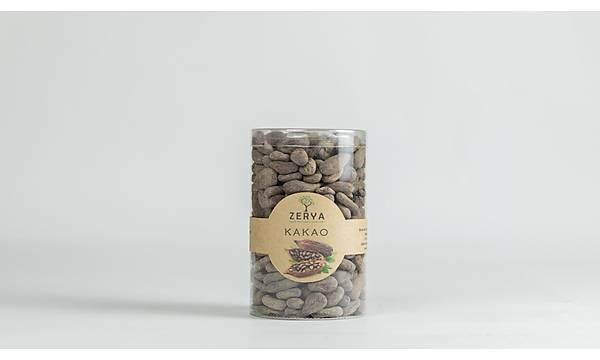 Kakao Çekirdek 350 Gr