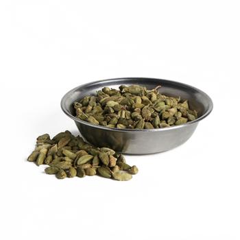 KAKULE (250 gr)