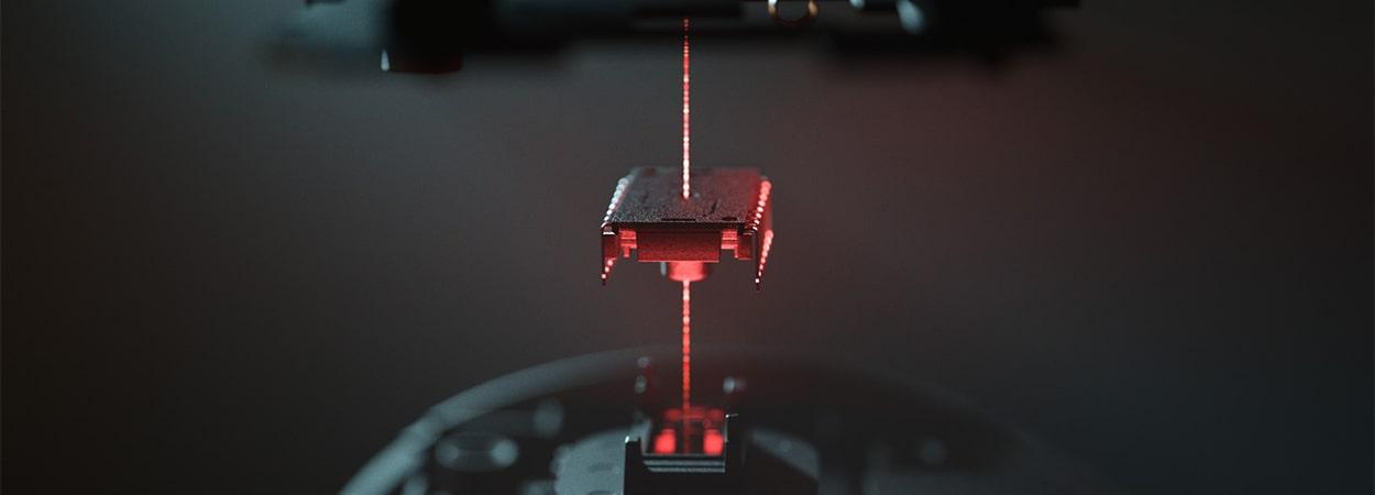 Razer Deathadder V2 RGB Oyuncu Mouse Gamemar da