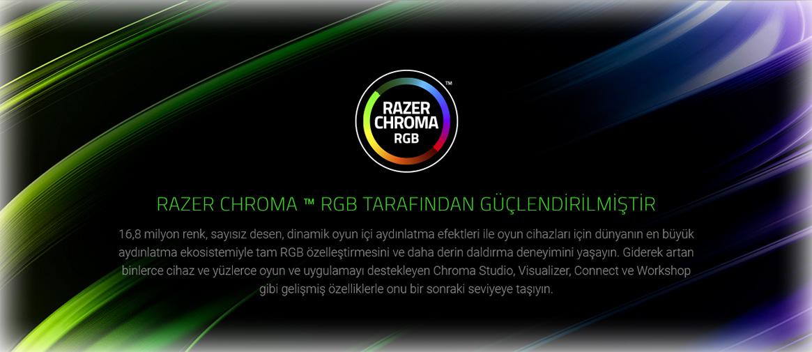 razer-chroma-rgb