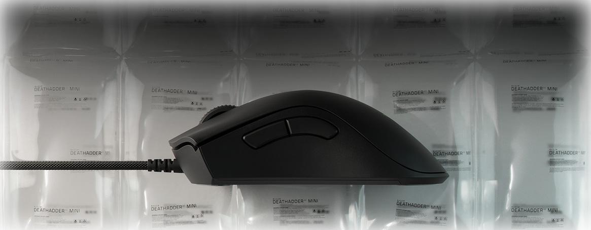 razer-deathadder-v2-mini-gaming-mouse-1