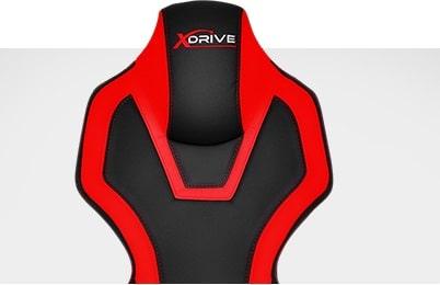 XDrive BORA Profesyonel Oyuncu Koltuðu | Gamemar