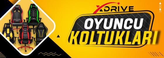 xDrive_koltuk