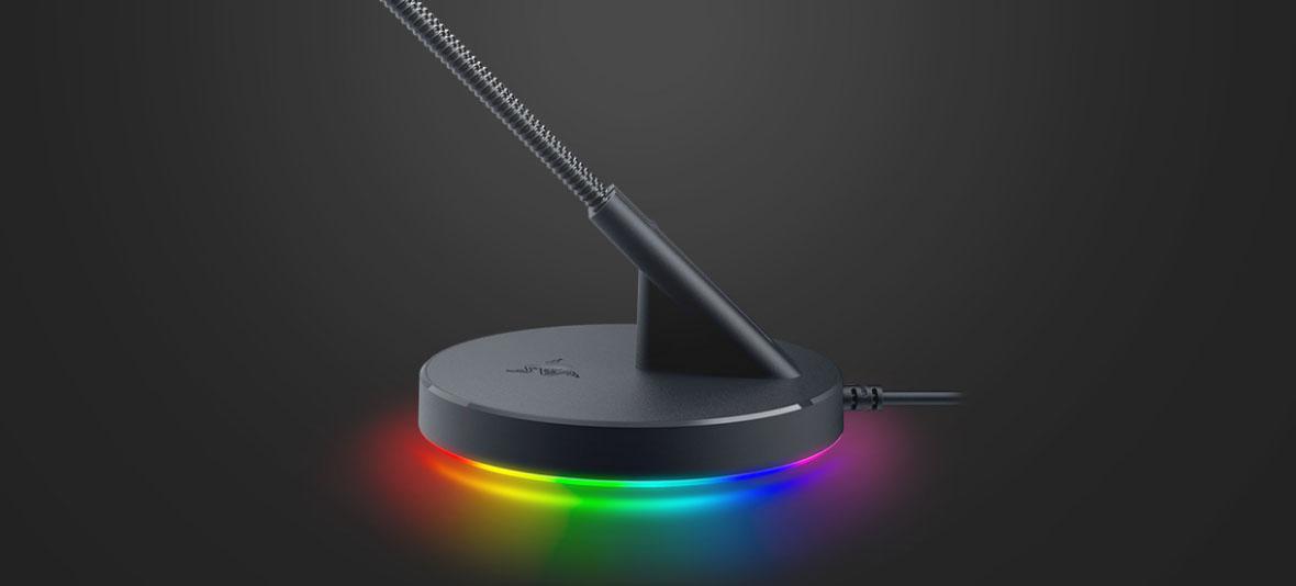razer-mouse-bungee-v3-kaymaz-taban