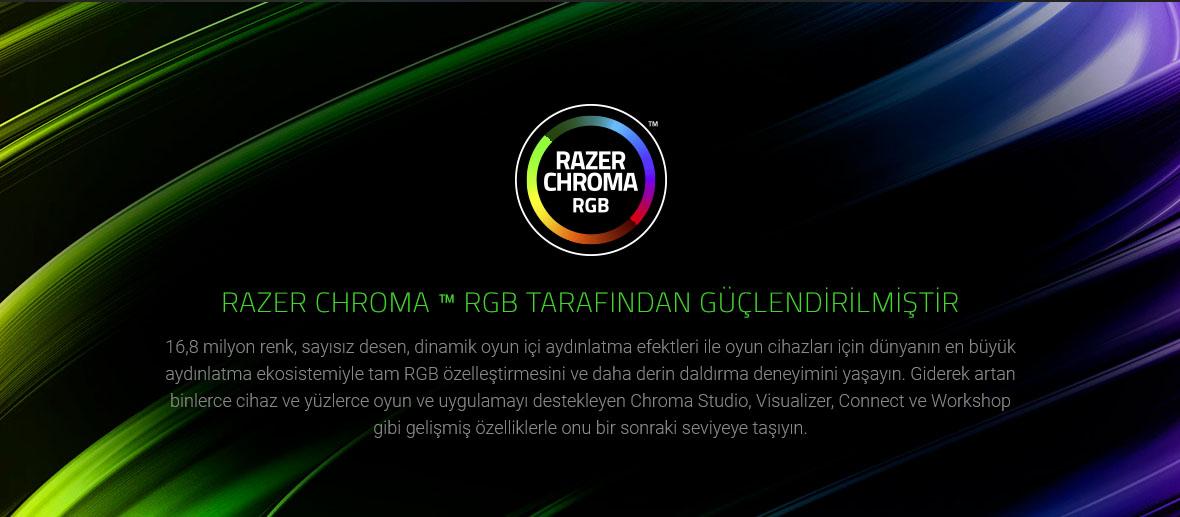 razer-mouse-bungee-v3-chroma-rgb