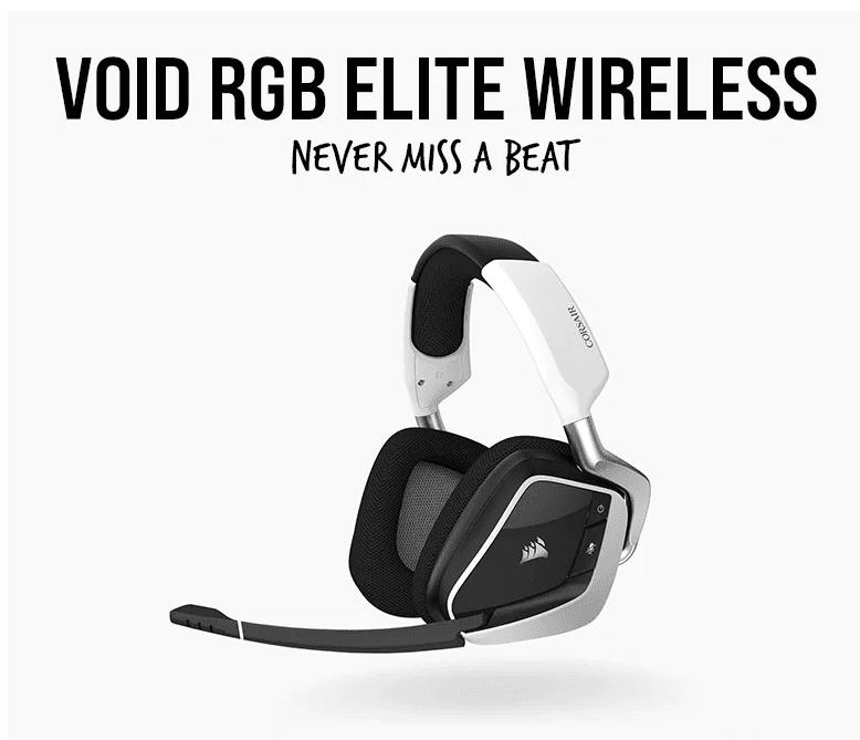 corsair-void-elite-rgb-wireless