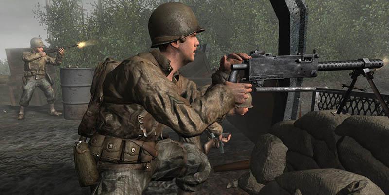 2005 bilgisayar oyunlari (8)