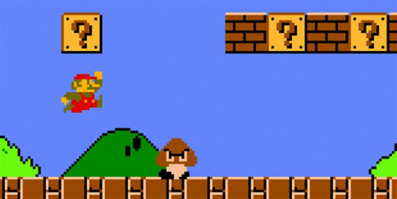 Eski Atari Oyunlari Ýsimleri (10)