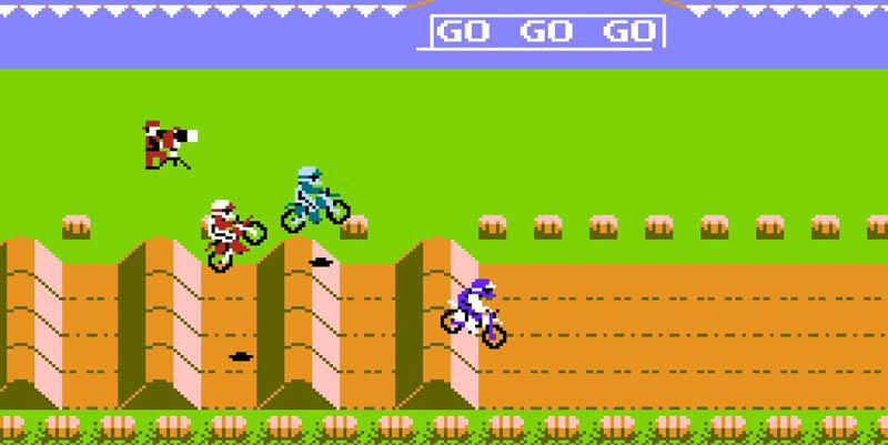 Eski Atari Oyunlari Ýsimleri (2)