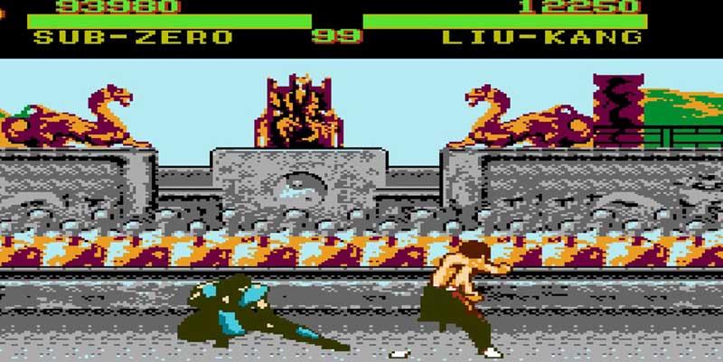 Eski Atari Oyunlari Ýsimleri (3)