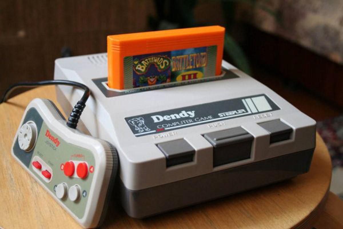 Eski Atari Oyunlari Ýsimleri