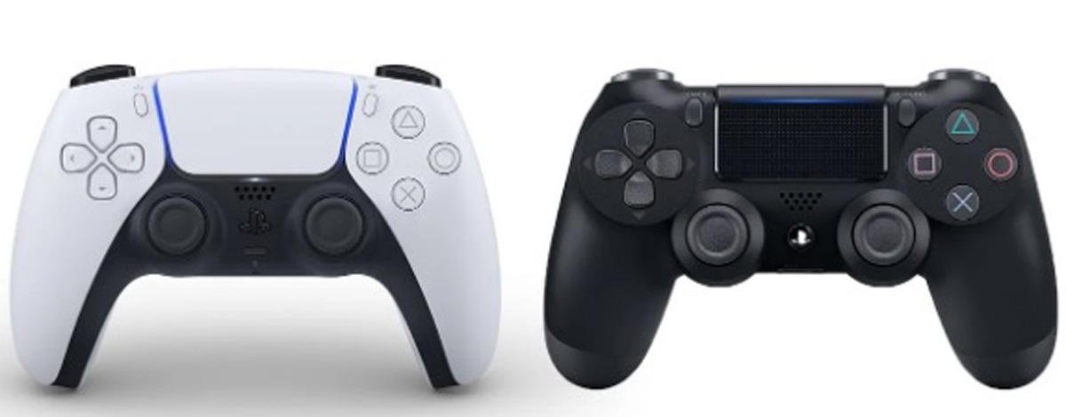 PS4, PS4 PRO VE PS5 ARASÝNDAKÝ FARKLAR