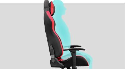 Xdrive_Oyuncu_koltugu_gaming