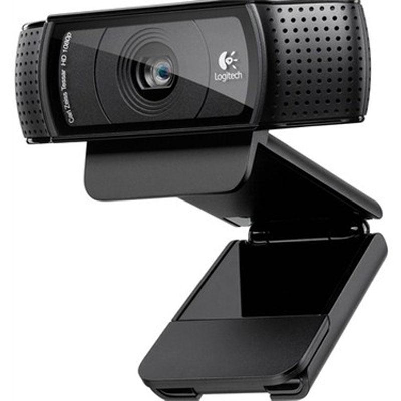 logitech webcam modelleri ve fiyatlari