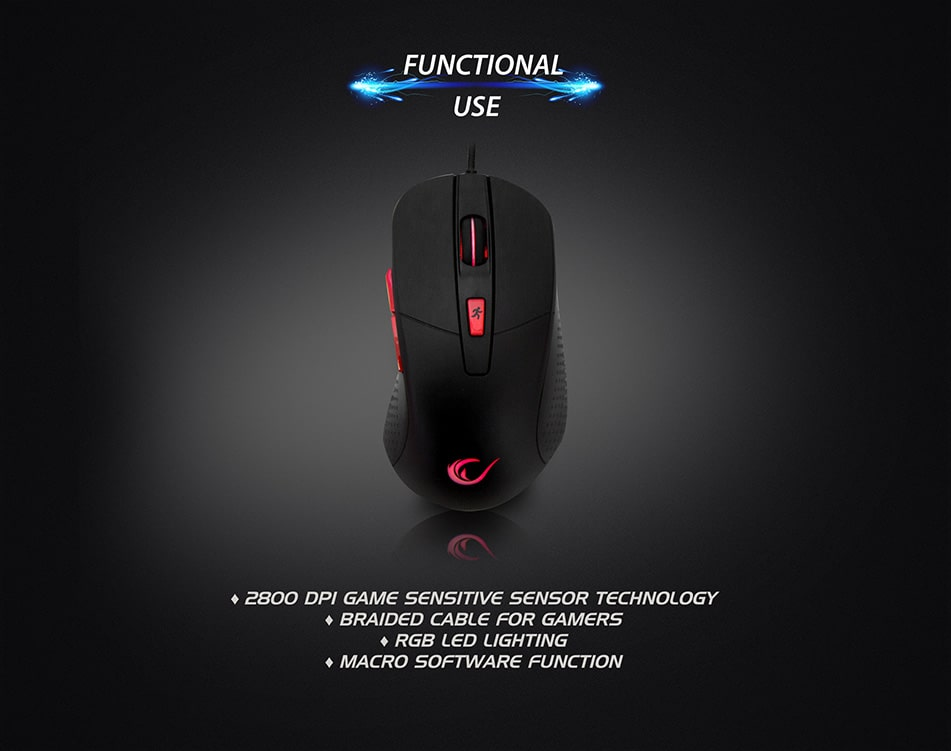 rampage_mouse