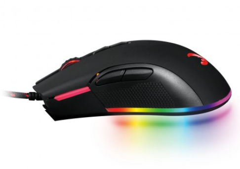 Gamepower_mouse
