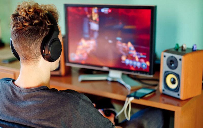 oyun bilgisayari alirken nelere dikkat edilmeli