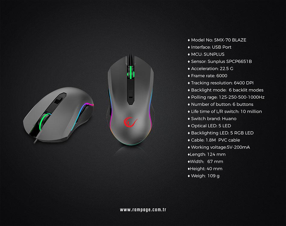 sharkoon_mouse