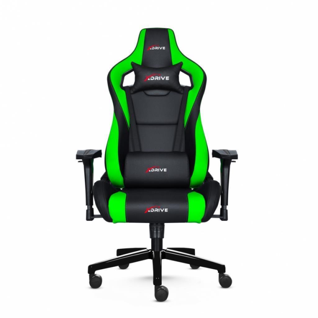akdeniz_koltuk