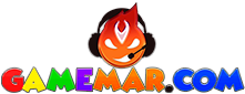 Gamemar | Bir Oyuncu Mağazası