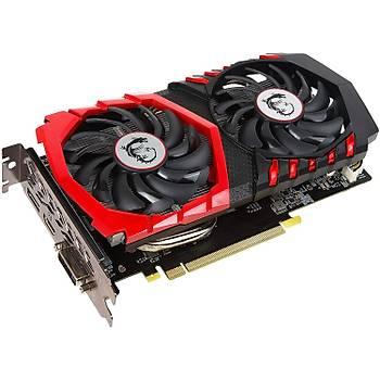 MSI VGA GEFORCE GTX 1050 2GT OCV1 GTX1050 2GB GDDR5 128B DX12 PCIE 3.0 X16 (1XDVI 1XHDMI 1XDP)