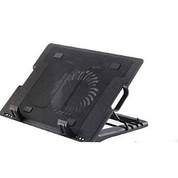 Classone M25 5X Yükseklik Ayarlý Notebook Soðutucu