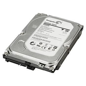 HP LQ037AA 1TB 6Gb/s SATA 7200 HDD WS