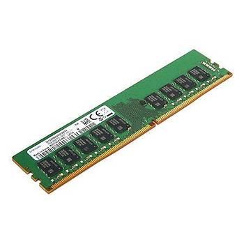 16GB LENOVO 4X70S69156 DDR4 2666MHz ECC UDIMM WS RAM P330