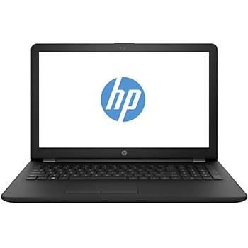 Hp NB 2CL51EA 15-BW019NT A9-9420 4G 1T 15.6 2GVGA W10H Grey Dizüstü Bilgisayar