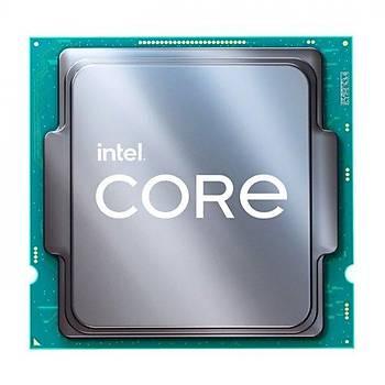 Intel i7 9700K 4.90GHz 12M FCLGA1151 Ýþlemci Fansýz Box Ýþlemci