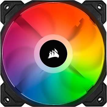 CORSAIR CO-9050093-WW ICUE SP120 RGB PRO 120 MM YUKSEK PERFORMANS FAN