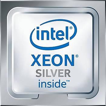 Lenovo 4XG7A37935 Thinksystem SR550 SR590 SR650 Intel Xeon Silver 4208 8C 85W 2.1GHz Fansýz