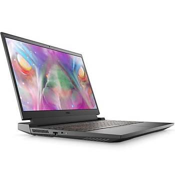 Dell G15 5510 i5-10200H 8G 256G 120Hz GTX1650 15,6