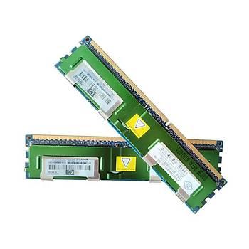 Hpe 815098-B21 16GB 1Rx4 4-2666V-R Smart Kit Ram