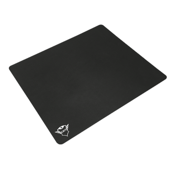 Razer Basilisk X HyperSpeed Kablosuz Gaming Mouse + Trust GXT 754 L Mousepad