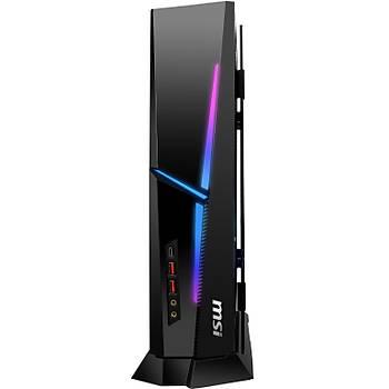 MSI PC TRIDENT X PLUS 9SF-490EU I7-9700KF 32GB DDR4 2TB SSD RTX2080TI GDDR6 11GB W10