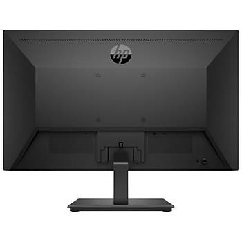 23.8 HP 5QG35AA P244 LED 5MS VGA HDMI 1920x1080
