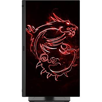 Msi Optix 27 MAG274R FHD IPS 144HZ 1MS HDMI+DP+Typec HDR Ready Freesync Premium Gaming Monitör